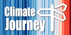 The Climate Journey